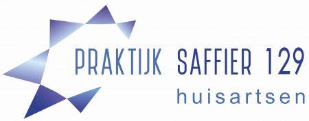 logo 1 Saffier